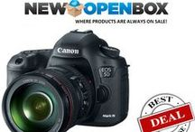New Open Box Blog | The Official Newopenbox Blog / Read the latest news & blog about newopenbox products.