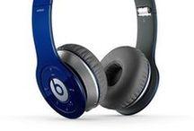 Open Box Head Phone / Buy open box #headphones & also find deals on wireless headphones online