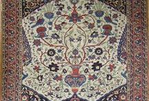RUGS & CARPETS / RUGS AND CARPETS AT ANDREW SMITH & SON