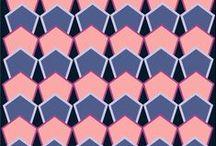 Estilista- Camila Ribeiro / http://caribeiroart.blogspot.com.br/