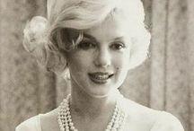 4 Marlyn Monroe