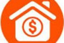 CRM for Mortgage Brokers - Act! Software / CRM Software designed for mortgage professionals,  Mortgage Database for ACT! is a customized ACT! v17 Pro or Premium database for the mortgage industry.  It helps you take control of your business and effectively manage your client relationships, mortgage transactions and marketing. / by ACTPLATINUM.COM