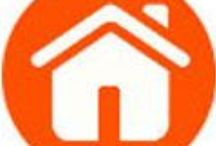 CRM for Home Builders - Act! Software / CRM Software designed for home builders and their sales professionals,  Home Builder Database for ACT! is a customized ACT! v17 Pro or Premium database for the home building industry.  It helps you take control of your business and effectively manage your client relationships, home sales transactions and real estate marketing. / by ACTPLATINUM.COM