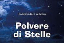 Fabrizio Del Vecchio / Libri di Fabrizio Del Vecchio