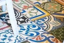 ilu ilus_scrap Barcelona