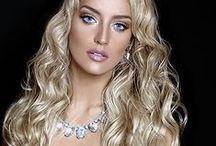 4 Blonde
