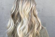 Bespoke Hair by Jake Gray