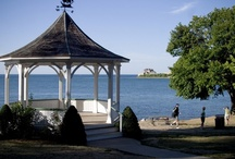 Canada  Niagara-On-The-Lake / Send me your favourite photos of Vacation rentals that you stayed in and visited in Canada.