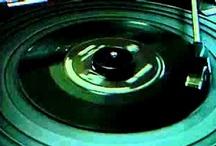 Fav Songs / This video does not exsist>>> / by Andi Nieman McDermott