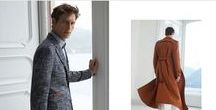 Canali Advertising Campaigns
