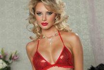 Fantazi İç Giyim / Fantazi İç Giyim , Bayan İç Giyim ,Seksi Kostüm,Tanga,Seksi Tayt Modelleri BayanTredny'de http:///www.bayantrendy.com