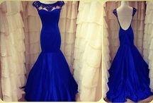 dresses♥ / by Bebis