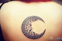 !nk & Henna