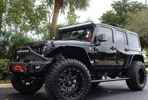 "SUVs , Jeep & truck. / Welcome to ""SUVs"" board. I will delete without any notice! Only ""SUVs"" please. Happy pinning :)"