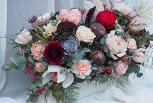 Букеты/Bouquet / Букеты на каждый день по поводу и без от travaflowers