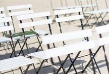 Our Range - Chairs / All items available for hire for your wedding or event!