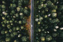 Drone Photos.