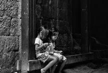 V A N E S S A M I A A A P H O T O G R A P H Y / Reportage Cambodia, Photography vanessamiaaa