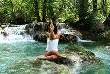 Me. / My Wild Trip #Vanessamiaaa #Travel #Viaggi #Viaggiare#TravelBlogger #Nature #Natura