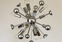 space age design / Space Age Design Lighting, Furniture & accessories for sale or sold by De Aap met de Gouden Ring