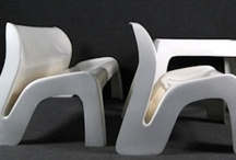 ♥ Italian Design ♥ / Italian Design 1940s - 1970s