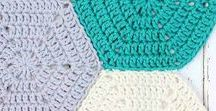 Ball Of Yarn / Yarn craft