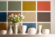 Home - Wall Inspirations
