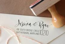 Crafts - Cards, Envelopes, Wrap Arounds