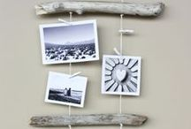 Crafts - Pictures