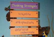 Classroom Hanging / Lots of energetic teachers take the time to create inviting spaces for students. We've found a few examples that we really love! http://hang-mate.com/demo/~~now at a 35% discount + free shipping... use coupon: newbie...