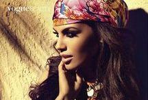 Sono Gypsy Queen