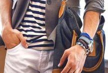 ..←*★FASH!ON FOR HIM★*→.. / Fashion for him - mode voor hem / by ★SM!L!ES★