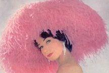 Pink / by Debbie DuRee