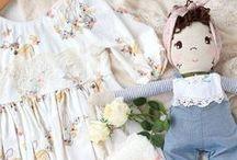 Children's Fashion / #baby #fashion #babygirl #style #children #toddlers #firstbirthday #headwraps #Suspendershorts #vintage #european #french #couture
