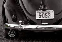 ....←*★COOL★*→.... / Cars - auto's / by ★SM!L!ES★