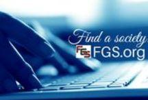 FGS Member Network