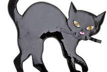 2.bags-macskás táskák
