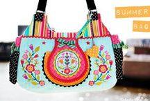2.bags-hímzett-bohém