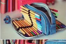 2.bags-egyéb táskás dolgok