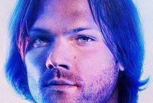 Supernatural: Promo