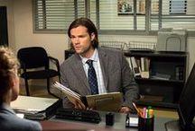 Supernatural:Episode Stills