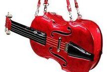 2.bags-hangszerformák