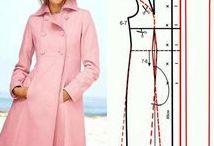5.kabát-boleró-mellény-szabásminták