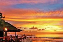 • Bali • / wish list