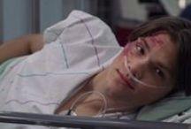 ER (TV Series 1994–2009)