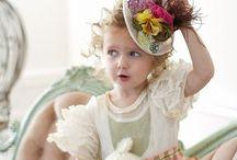 Fancy Dress / #dressups #fancydress #cute
