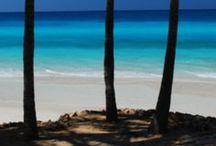 Cuba 2014 / To visit in Cuba