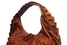 2.bags-táskapántok,táskafülek