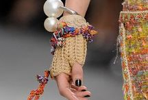 3.divat - kiegészítők