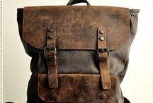 2.bags-férfi